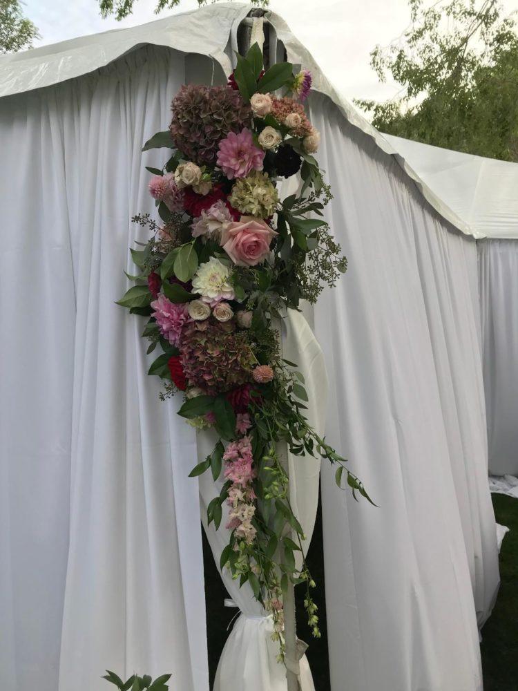 Jeni's wedding 2