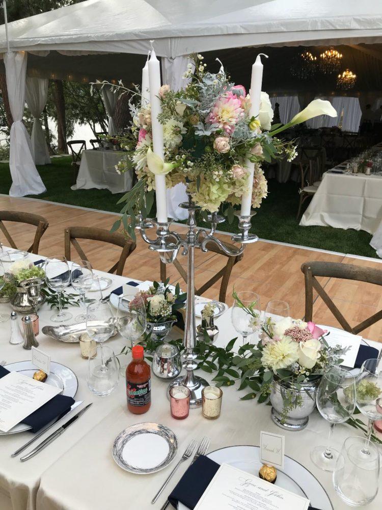 Jeni's wedding 5